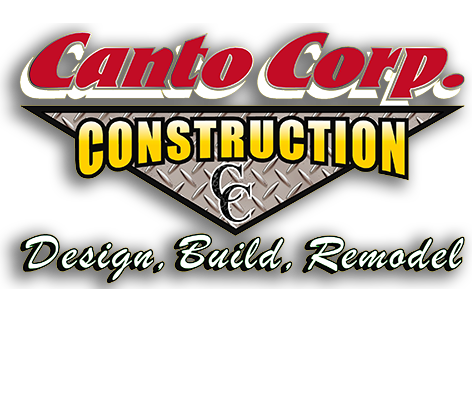 Canto Corp Construction